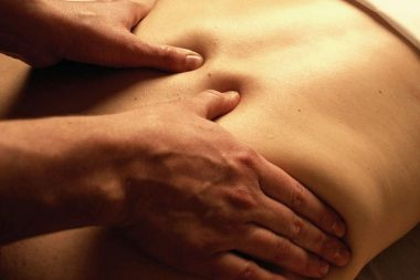 Massage Pressure, Types, Myths and Facts!