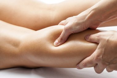 3 Must Know Tips Before Going for Your Massage