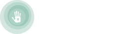 Therapeutic Body Concepts