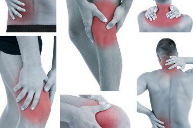 Massage Soreness