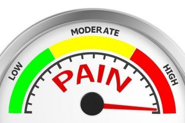5 Ways to Manage Chronic Pain in Sobriety