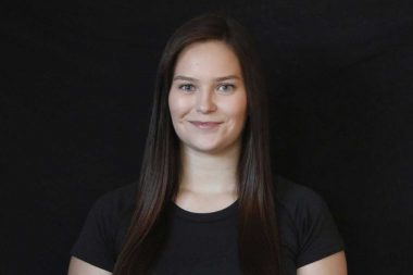 Haley-Parker