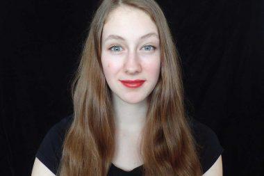 Sarah-Rostron