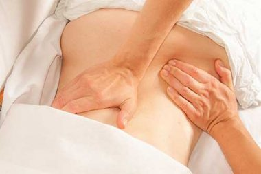 7 Benefits of Manual Lymphatic Drainage
