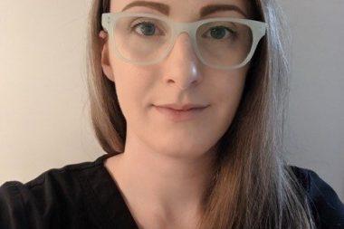 JessicaDumontRobertson