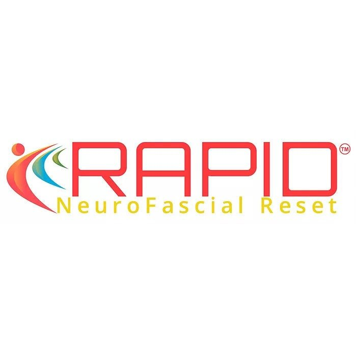 Who Can Benefit from RAPID NeuroFascial Reset?