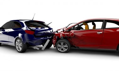 What's Covered by Insurance for Massage Therapy after a Motor Vehicle Accident?