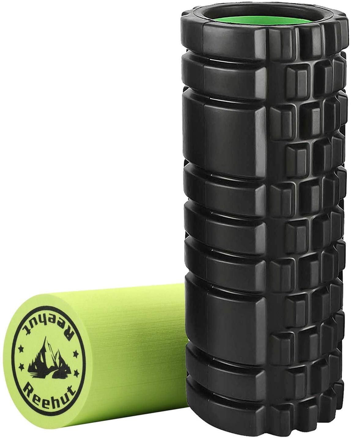 Roll into 2020 with these Top Rated Foam Rollers