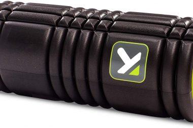 Do Foam Rollers Really Work?