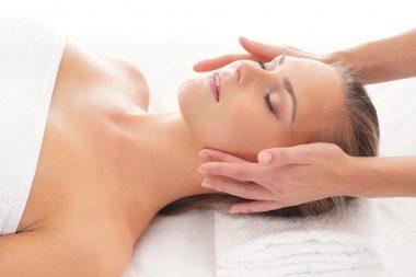 Relaxation & Massage