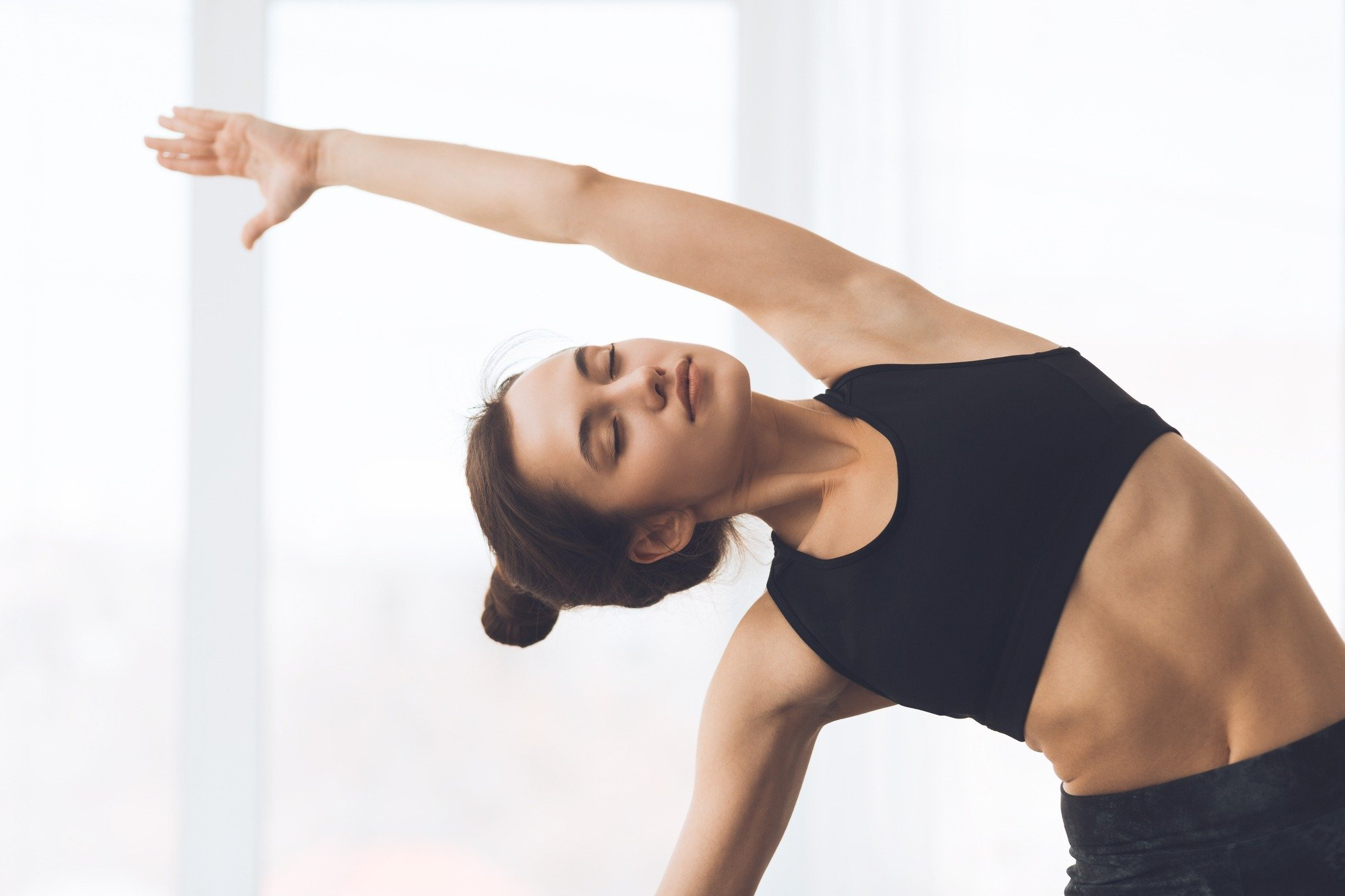 Fascia – What Is It and How Can Massage Therapy Treat It?