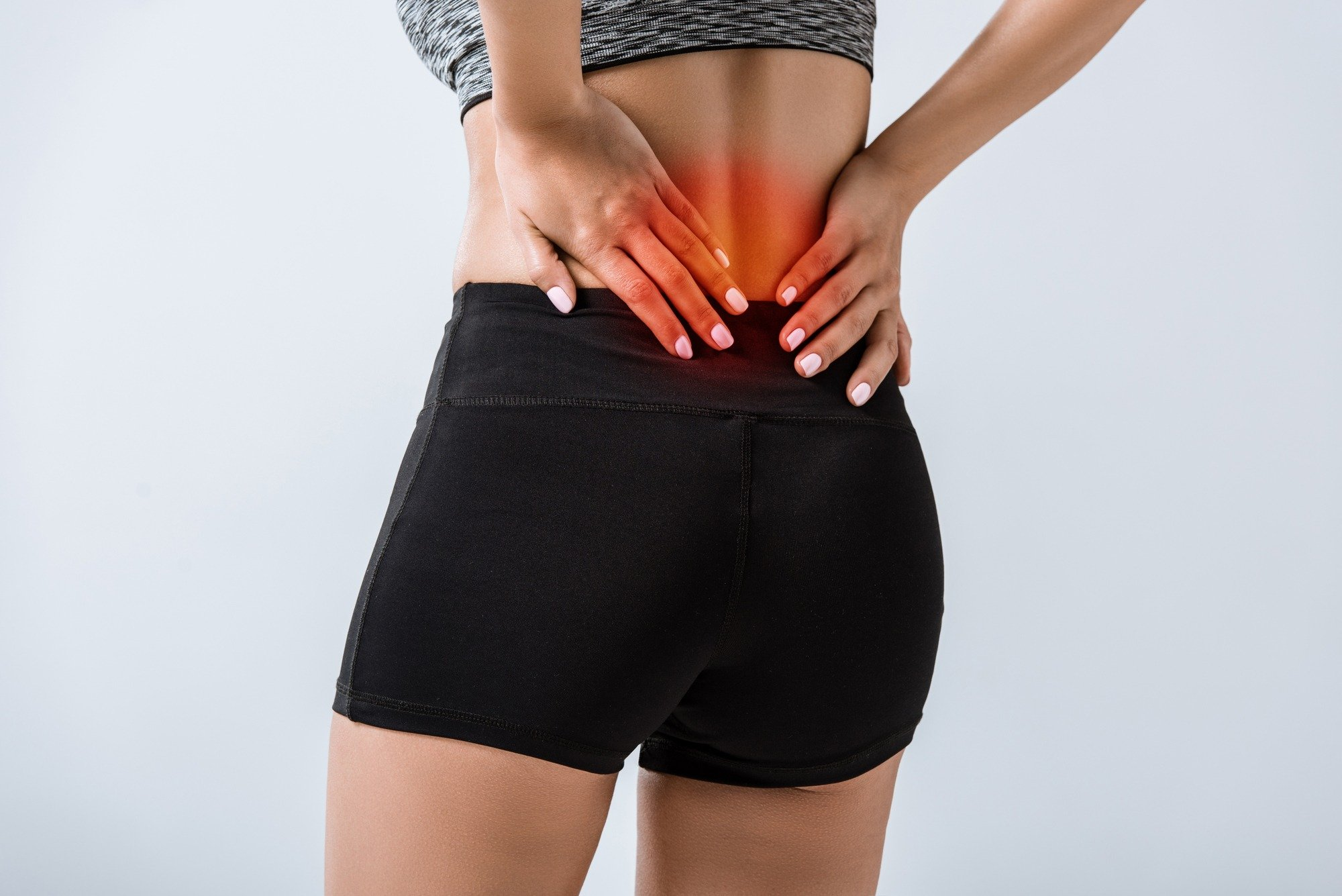How Getting a Massage Can Help Manage Your Lower Back Pain