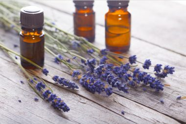 Aromatherapy – Benefits of Essential Oils in Massage