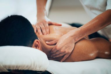 3 Must-Know Tips Before Going for a Scheduled Massage