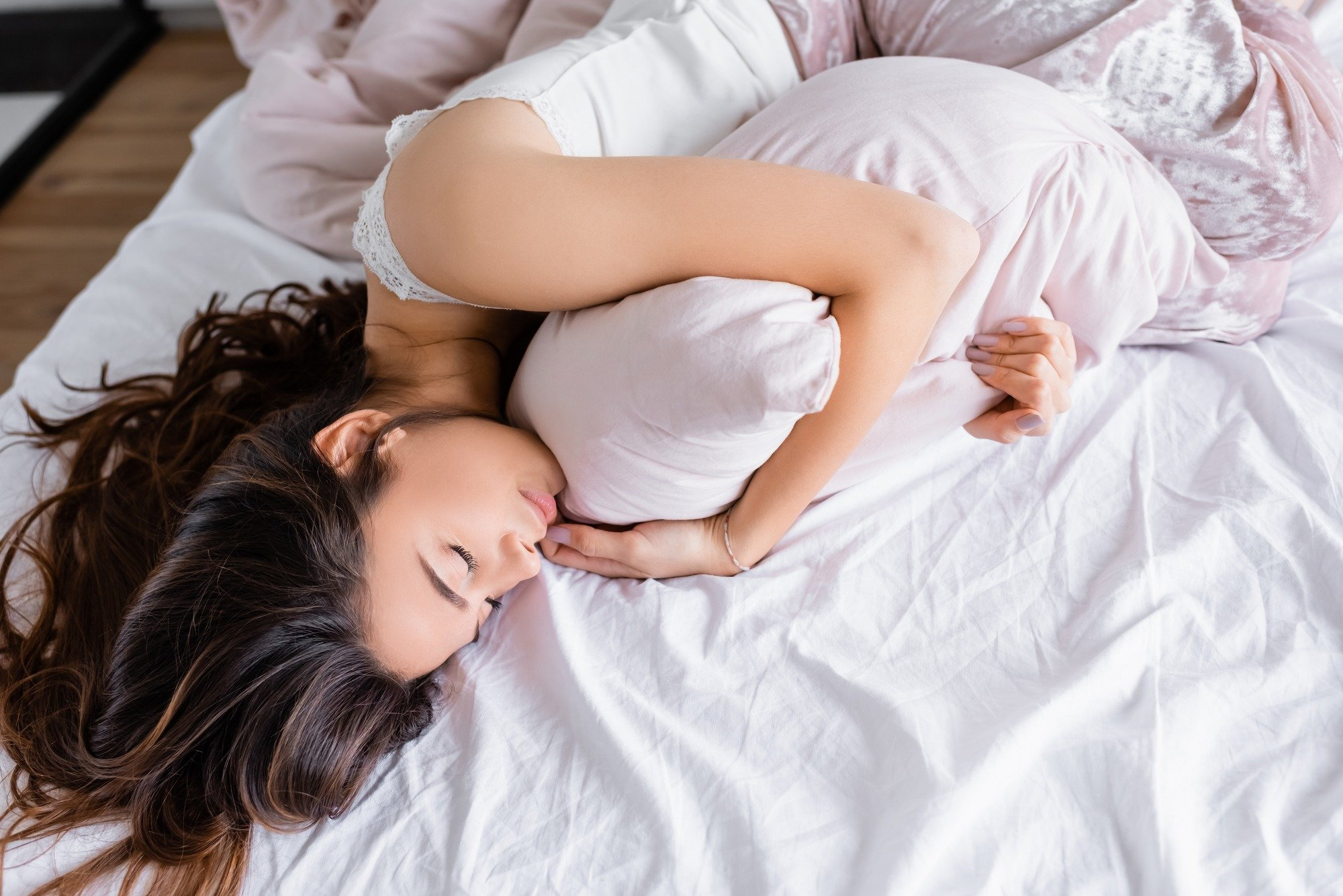 How Can Massage Therapy Help Me Improve My Sleep